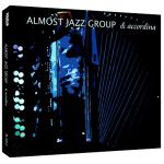Almost Jazz Group & Accordina