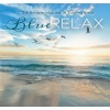 Blue Relax Series: The Relaxing Sound of Singing Birds