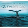 Blue Relax Series: The Relaxing Sound of the Song of the Whales