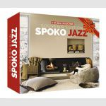 Box: Spoko Jazz (Souvenir Edition)