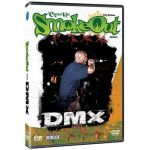 DMX - SmokeOut Presents