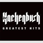 Dr. Hackenbush - Greatest Hits