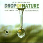 DROP OF NATURE