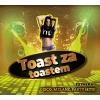Esthera - Toast za toastem - Disco, melanż, party hits!
