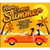 Here Comes Summer - Various Artists  KARTA DO KULTURY