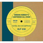 HOWARD RUMSEY\'S LIGHTHOUSE ALL-STARS - Sunday Jazz
