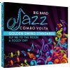 Jazz Combo Volta - Golden Swings Standards