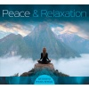Lucyan / Rajendra Teredesai - Peace & Relaxation - Relaxing Idia Spirit