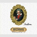 Ludwig van Beethoven: 5CD Gold Edition