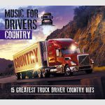 Music for Drivers - COUNTRY
