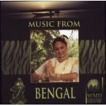 MUSIC FROM BENGAL