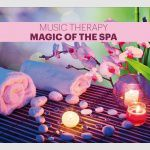 Music Therapy - Magic Of The Spa ( Czar Spa )