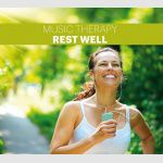 Music Therapy - Rest Well ( Dobry Sen )