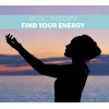 Muzykoterapia - Find Your Energy