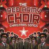 RED ARMY - Red Stars / Christmas songs