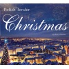Robert Kanaan - Polish Tender Christmas