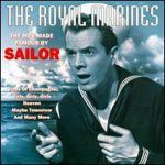 SAILOR - The Royal Marines