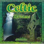SHANNON - Celtic Dreams