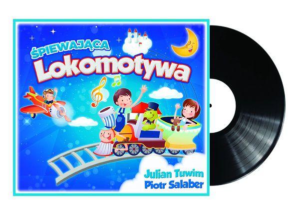 Promocje Soliton Str 4