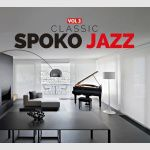 Spoko Jazz: Classic. Volume 3