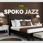 Spoko Jazz: Lounge. Volume 1