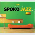 Spoko Jazz: Lounge. Volume 5
