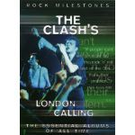 THE CLASH - London Calling Reviev