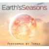 Tomasz Perz - Earth\'s Seasons