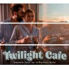 Twilight Cafe - Smooth Jazz for a Perfect Date
